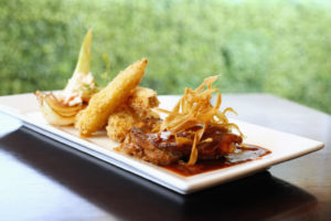 restaurant-cholet